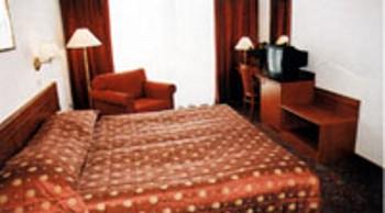 hotel Toplice****