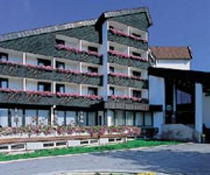 hotel Breza****