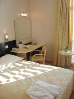 hotel Radin standard****